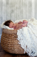 Newborn.James.15days