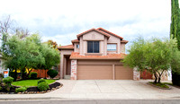 3177 Sonoma Valley drive