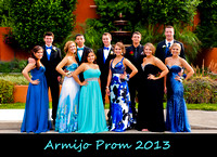 Prom.Armijo.Riddle
